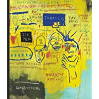 Writing the Future: Jean-Michel Basquiat and the Hip-Hop
