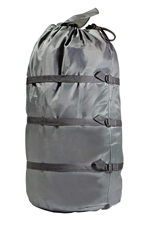 Se tp111cb – Bolsa de compresión para saco de dormir
