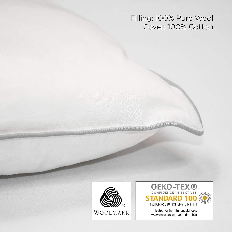 Colour 581 MOSS GREEN Size 5 25m Skein DMC Perle Cotton Thread