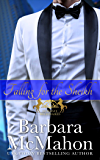Falling for the Sheikh (Ultimate Billionaires Book 2)