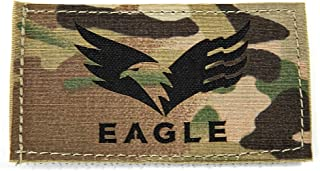 product image for Eagle Industries Eagle Multicam Logo Patch