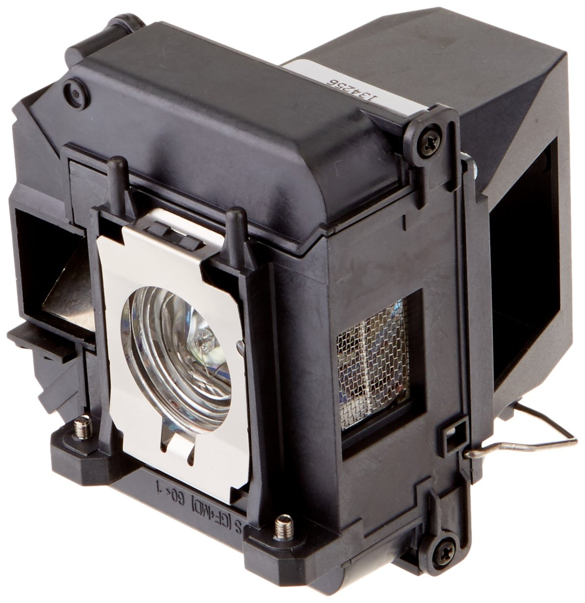 Epson V13H010L61 ELPLP61 Replacement Projector Lamp for PowerLite 915W/1835/430/435W/D6150 by Epson