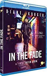 In the Fade BLURAY 1080p FRENCH