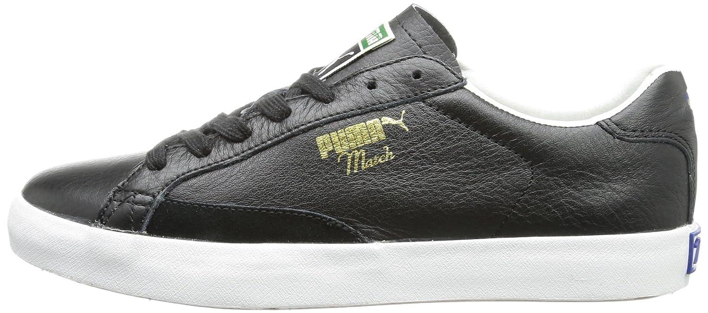 15edbbb0b733 Puma Match Vulc, Chaussures de ville homme: Amazon.fr: Chaussures et Sacs
