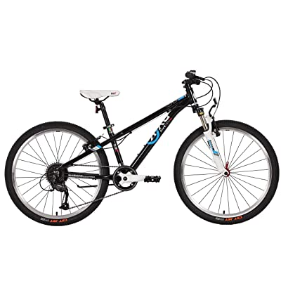ByK Bikes E510 MTB (Mountain Bike) : Sports & Outdoors