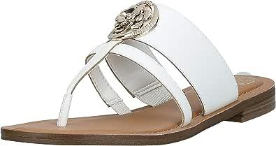 GUESS Genera Women's Shoes