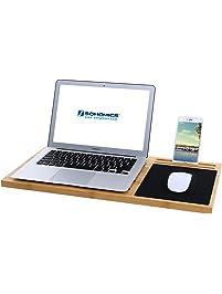 Lapdesks Amazon Com