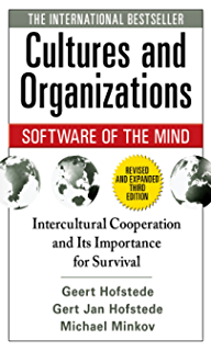 Amazon global dexterity how to adapt your behavior across cultures and organizations software of the mind third edition fandeluxe Image collections