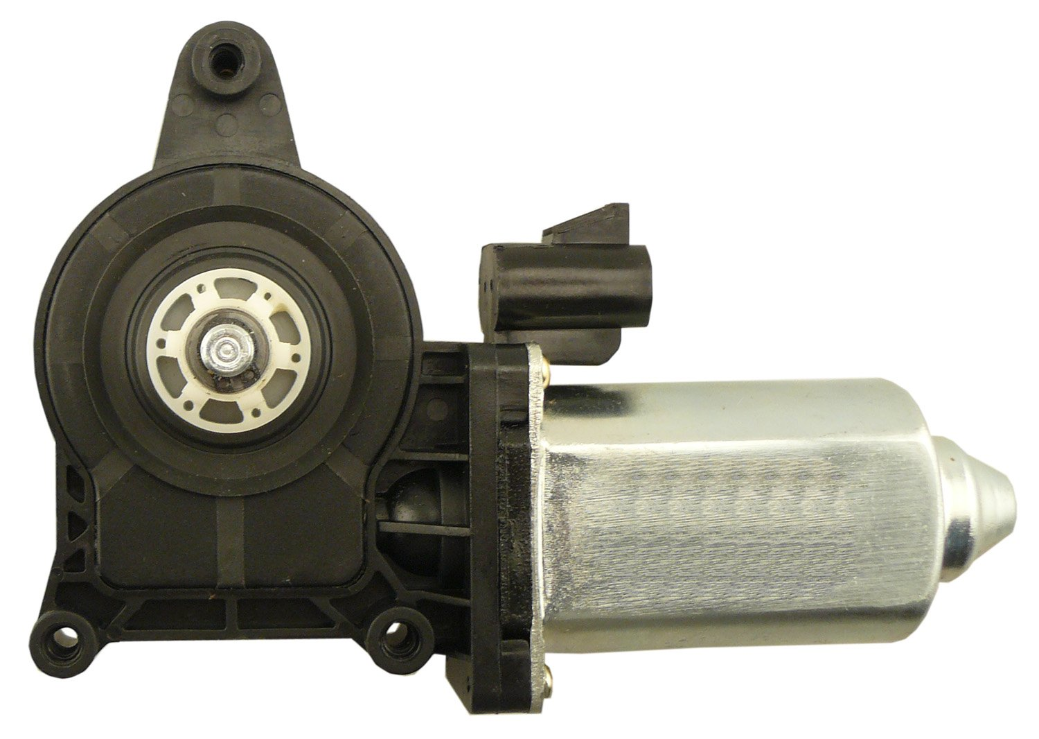 ACDelco 11M332 Professional Front Driver Side Power Window Motor
