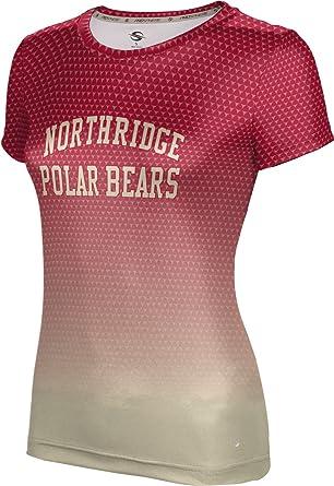 ef11dd08 ProSphere Women's Northridge High School Zoom Shirt (Apparel) at ...