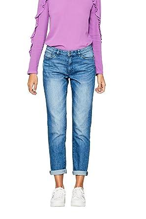 Womens Boyfriend Jeans EDC by Esprit wJcZUn
