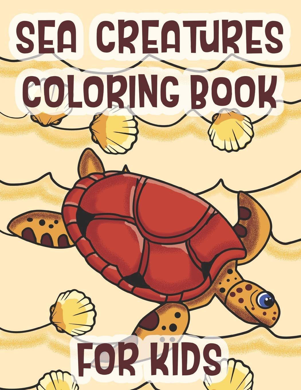 Deep Black Sea coloring page by scythemantis on DeviantArt   1360x1051