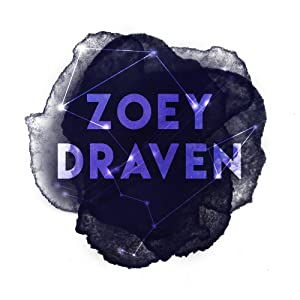 Zoey Draven