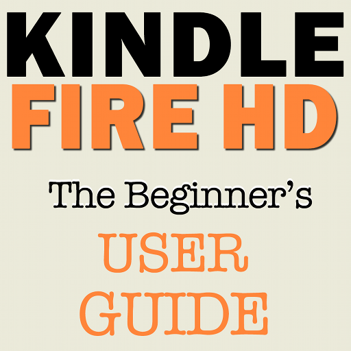 Kindle Fire HD Book & Book Reader Apps - Best Reviews Tips