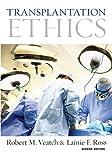 Transplantation Ethics, Second Edition