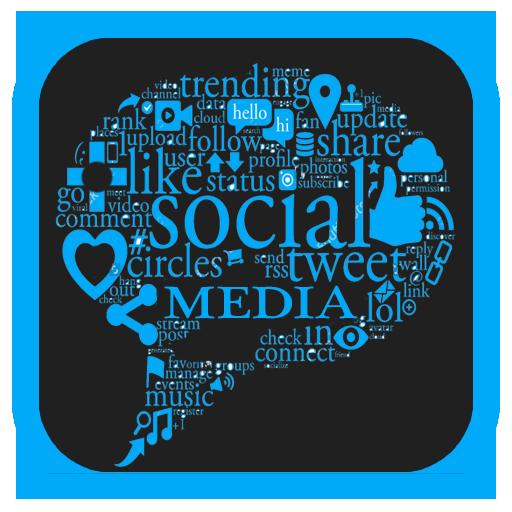 all-social-media
