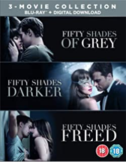 fifty shades of grey movie hindi dubbed download kickass