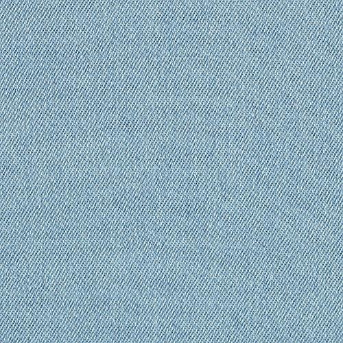 Indigo Denim Fabric - 1