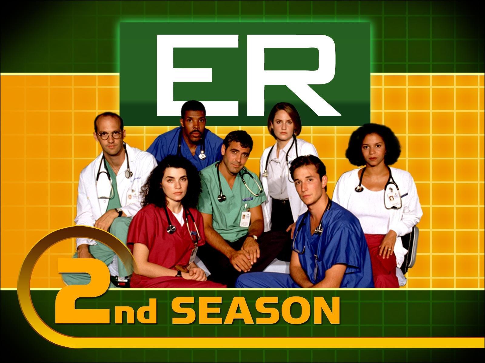 er season 15 episode 9 watch online