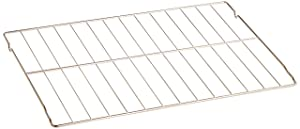 Frigidaire 316496201Oven Rack. Unit