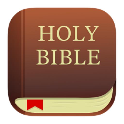 mobile bible - 2