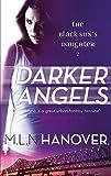 Darker Angels: Black Sun's Daughter: Book Two
