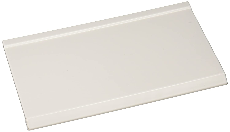 General Electric WR17X10273 Refrigerator Ice Door