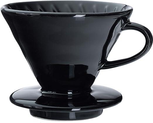 Amazon.com: Kajava Mama - Cafetera de goteo de cerámica ...