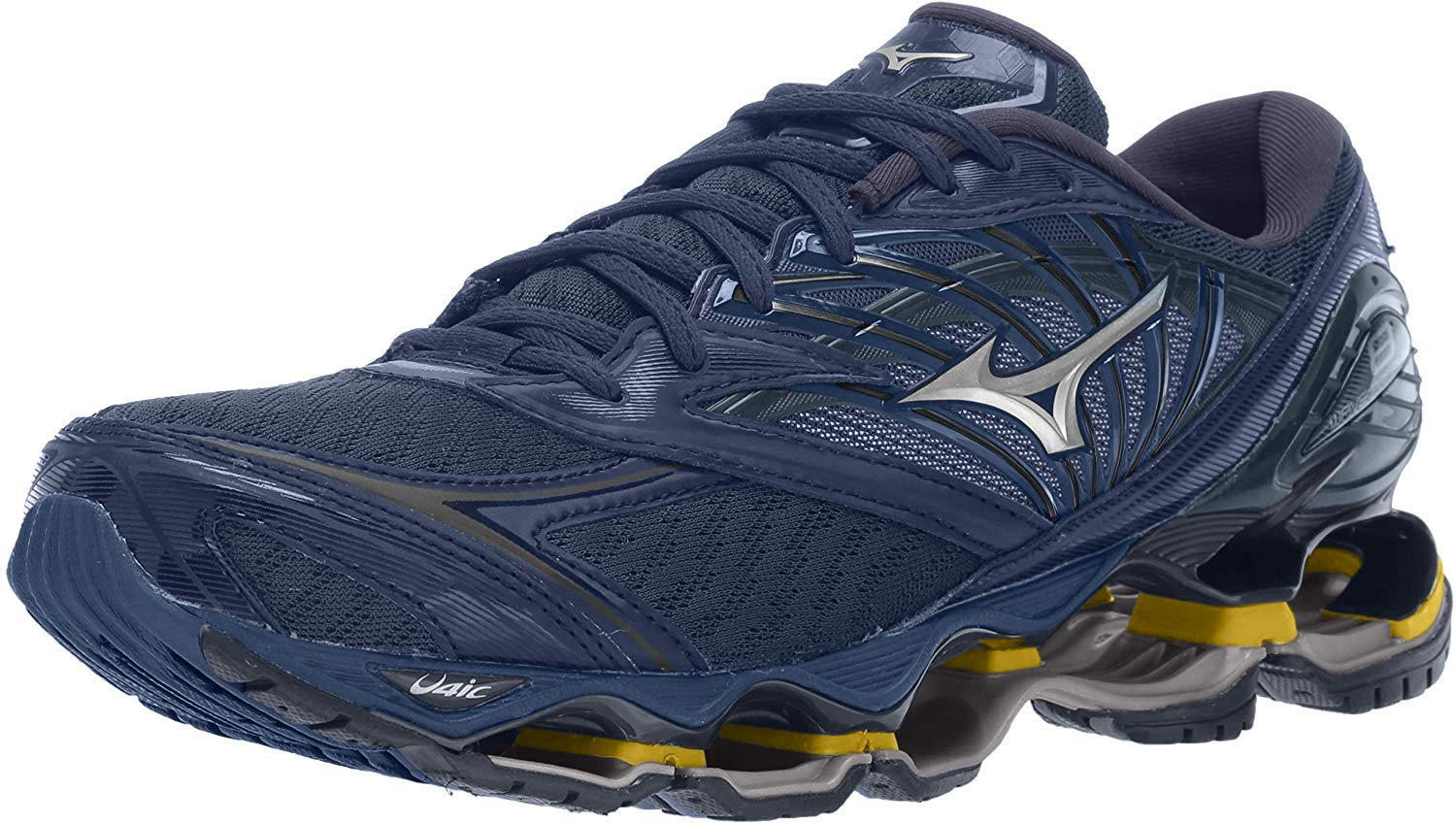 mens mizuno running shoes size 9.5 equivalent high graphic laptop
