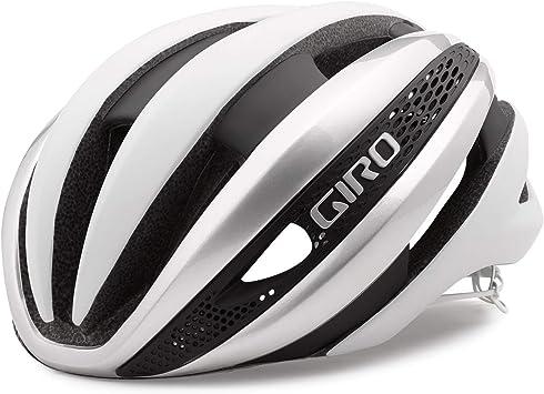 Giro Fahrradhelm Synthe MIPS Casco de Bicicleta, Unisex Adulto ...