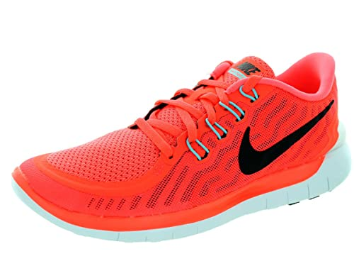 Nike FREE 5.0FREE 3.0 V5 menta