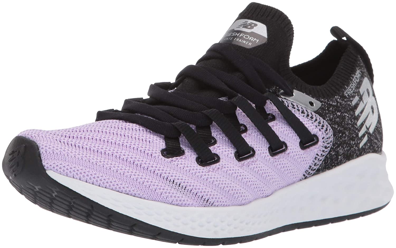 New Balance Women s Zante Trainer V1 Fresh Foam Running Shoes