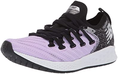 25c7d17e81 Image Unavailable. Image not available for. Color: New Balance Women's  Zante Trainer V1 ...