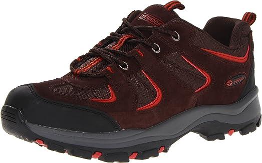 Men's Boomerang II Low V4088M Hiking Boot