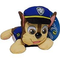 Paw Patrol Mini Peluş