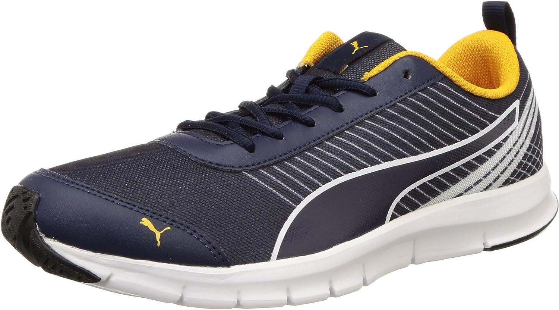 Puma Spectrum V2 IDP Shoes