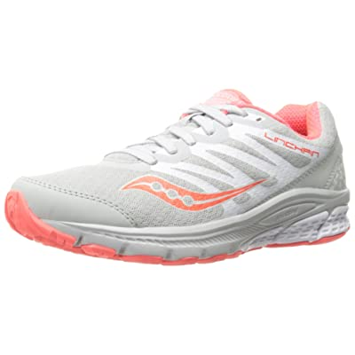 Saucony Women's Powergrid Linchpin Running Shoe | Road Running