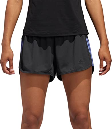 adidas Training Ultimate Knit Short, Pantaloncini Donna ...