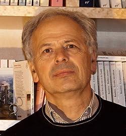 Amazon.fr: Daniel Rousseau: Livres, Biographie, écrits, livres audio, Kindle