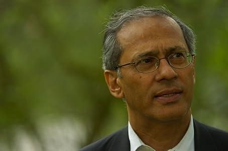 Raficq Abdulla