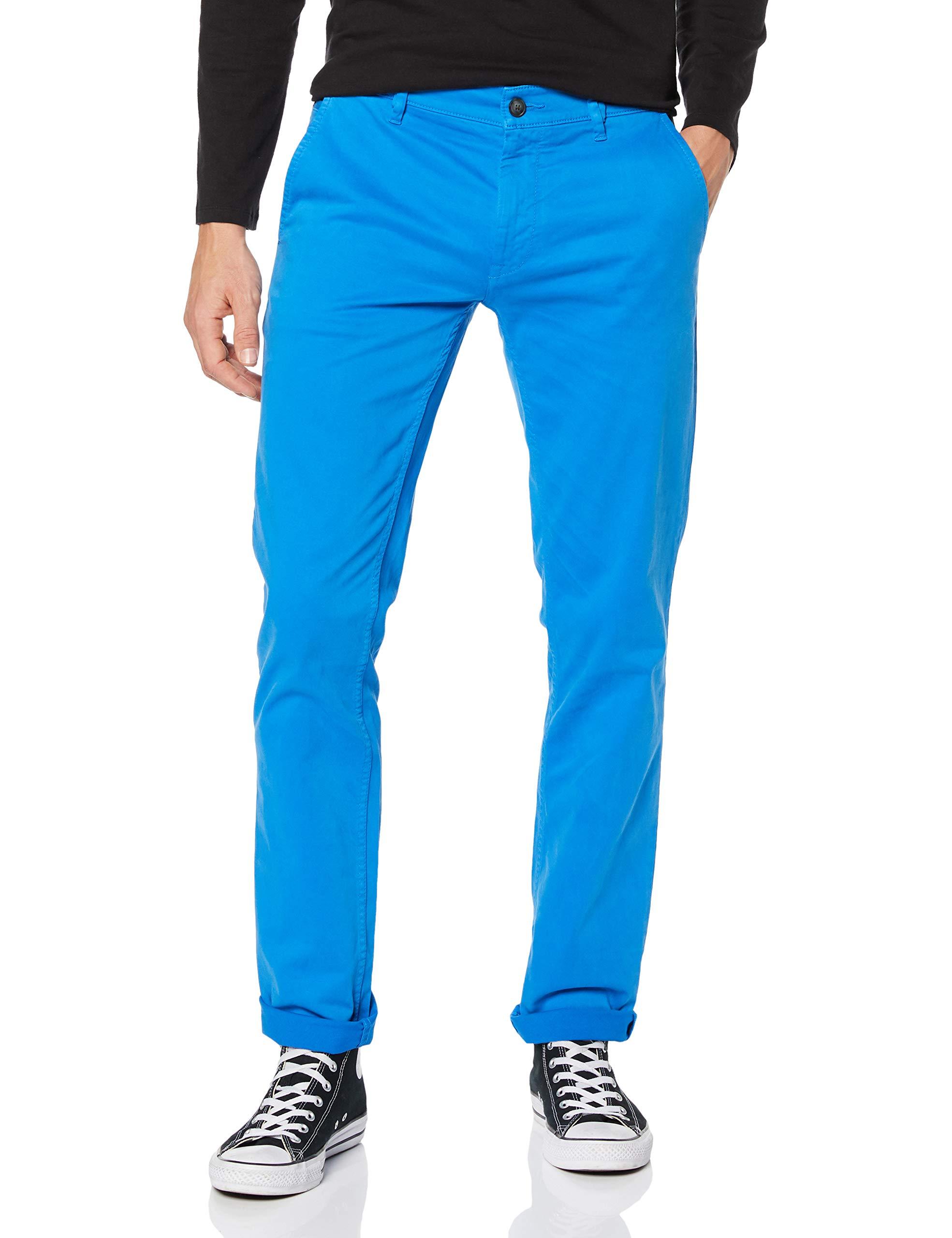 7f558cd1d2a Top Pantalons homme selon les notes Amazon.fr