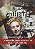 Agatha Christie de A a Z