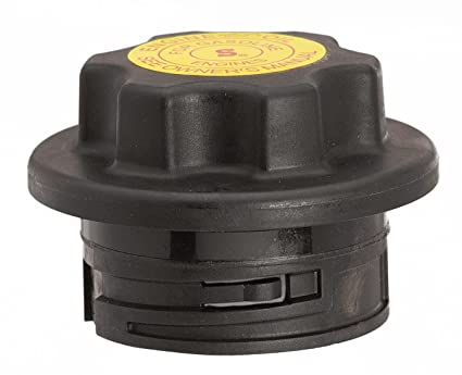 Stant 10145 Oil Filler Cap