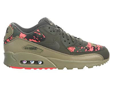 nike air max leather mens