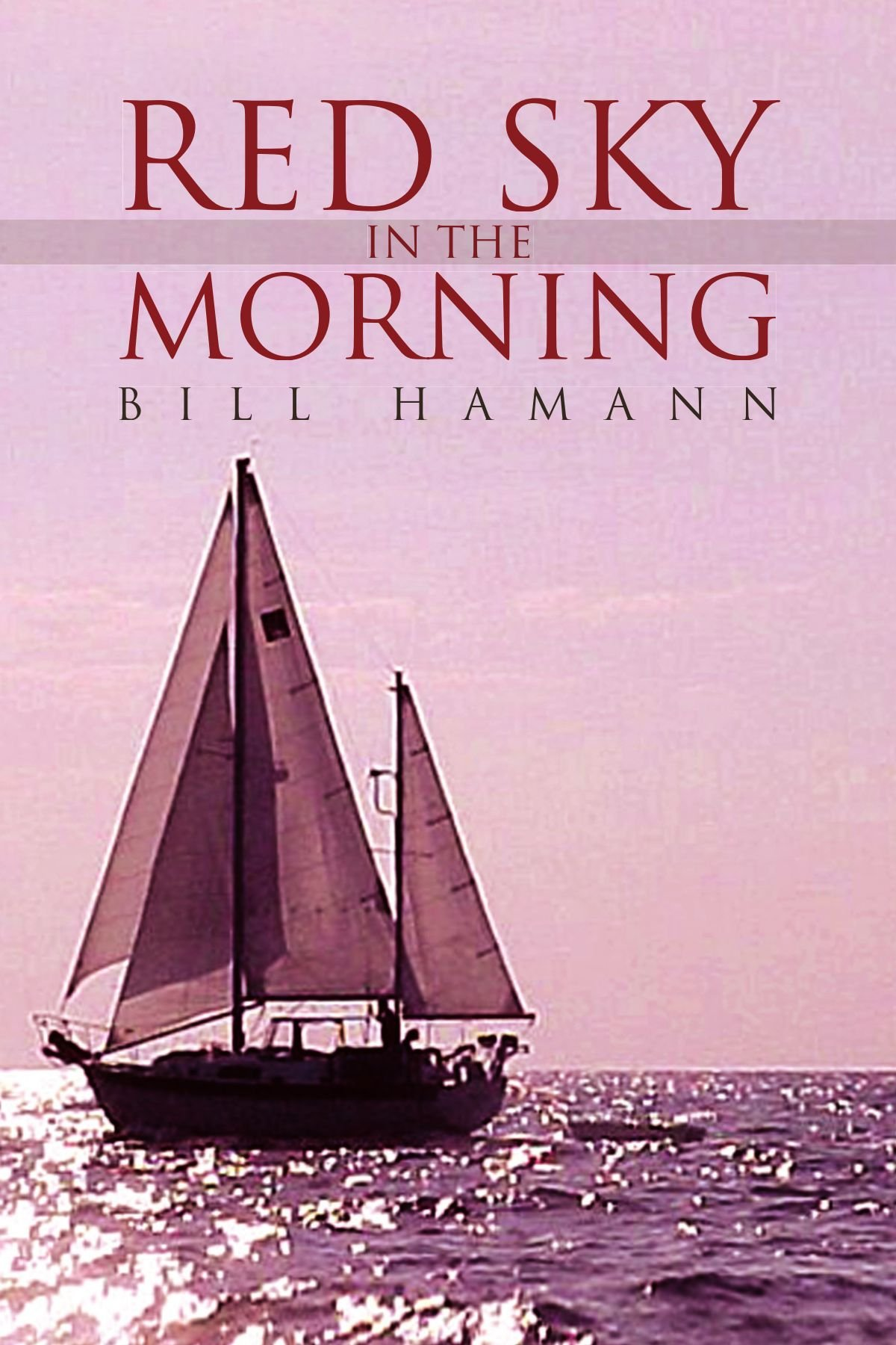 Download Red Sky in the Morning PDF