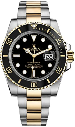 editor subsampling product zoom crop rolex shop watch false upscale jewellery the scale watches oyster perpetual