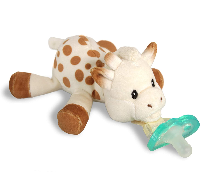 Sophie la Girafe Pacifier