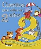 El libro de las buenas noches (Libros de cartón): Amazon