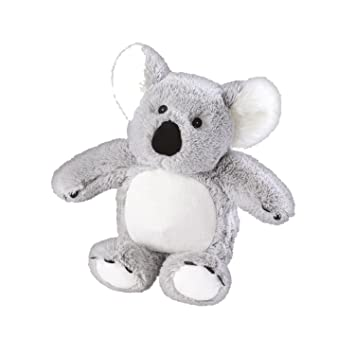 Warmies - Koala, Peluche térmico (T-Tex 63)