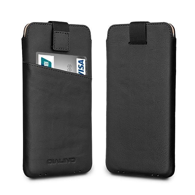 ecd74cf1c96 Amazon.com  iPhone 6 6s Plus